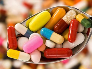 Disposal of Unwanted Medicines
